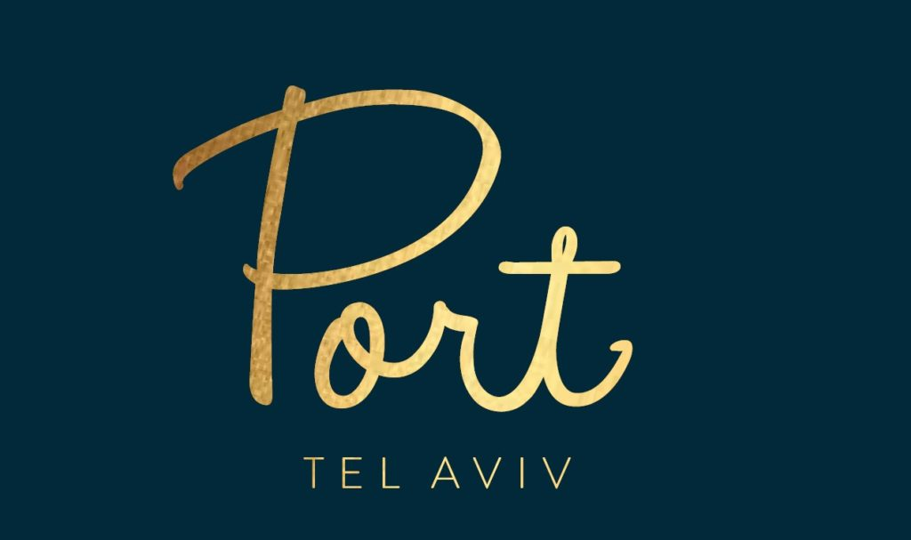 Port TLV