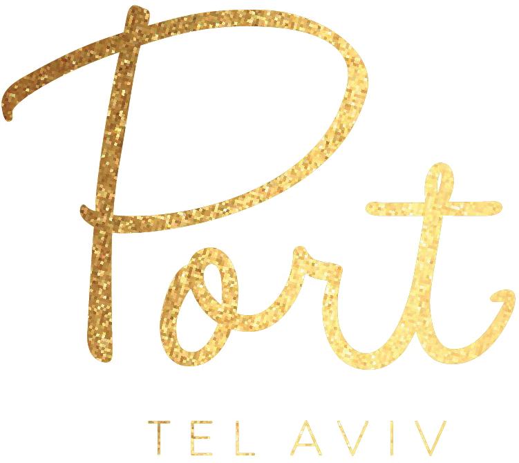 Port Tel Aviv